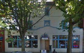 Ballard Smoke Shop