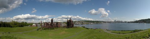 Gas_Works_pano_01