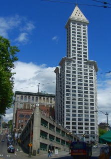 Seattle_Smith_Tower_1